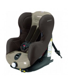 Seggiolino Auto BébéComfort Walnut Brown