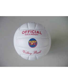 PALLONE MINI VOLLEY