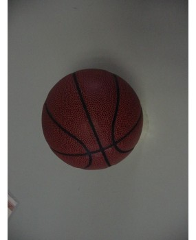 PALLONE MINI BASKET