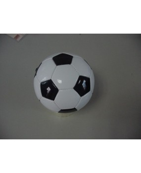 PALLONE MINI CALCIO