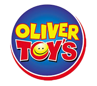 Oliver Toy's